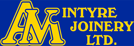 A McIntyre Joinery Ltd