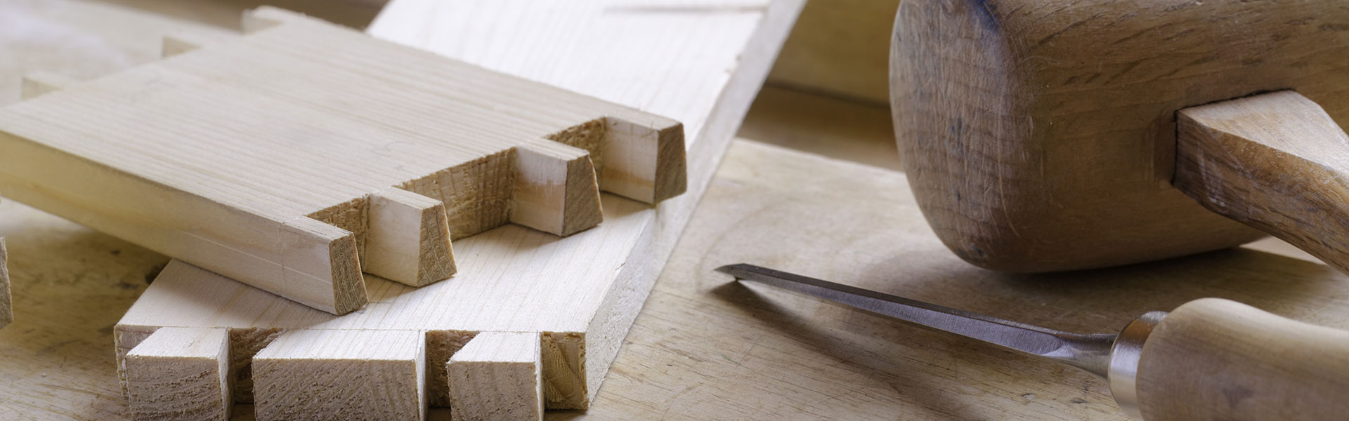 joinery services glasgow